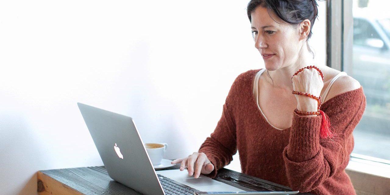 Love Online Versus Love In The Workplace