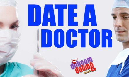 Date a Doctor